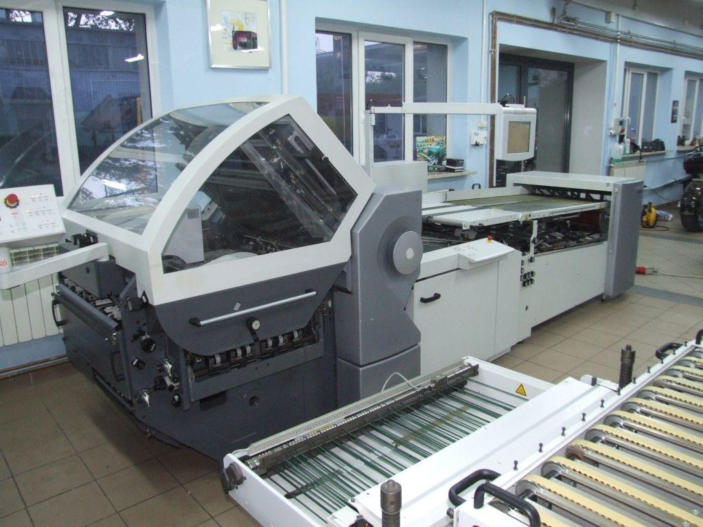 STAHL KH 78, Year : 2007, ref.65163 | www.coci-sa.com/en | 65163n_5.jpg
