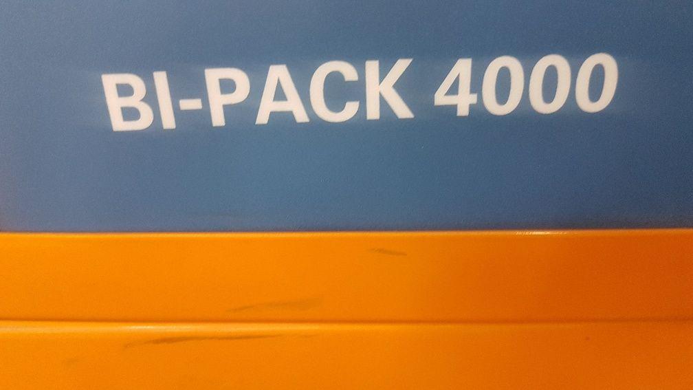 DEM BIPACK 4000, Year : 2000, ref.65357 | www.coci-sa.com/en | 65357n_1.jpg