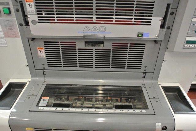 RYOBI 522 HXX, Year : 2001, ref.65513 | www.coci-sa.com/en | 65513n_8.jpg
