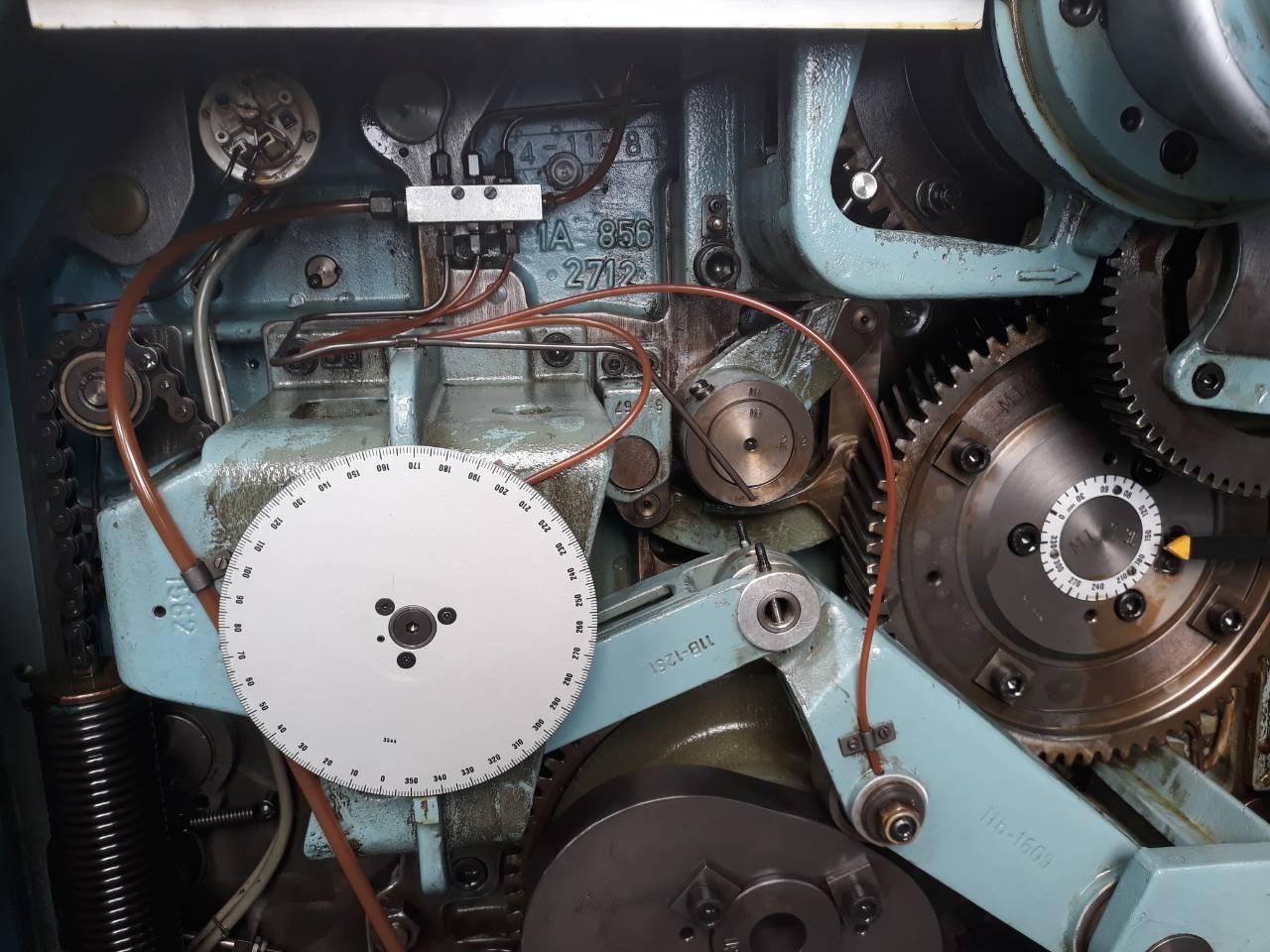 ROLAND RVK3B, Year : 1983, ref.66280 | www.coci-sa.com/en | 66280n_8.jpg