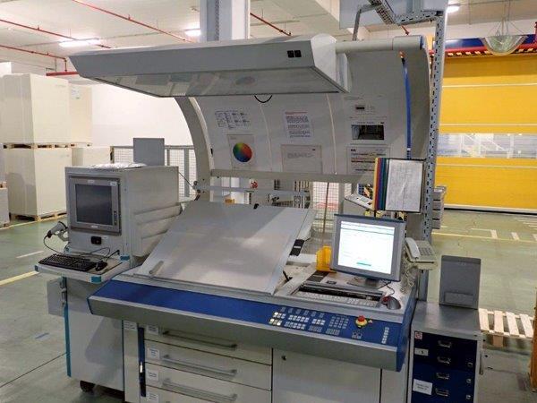 KOENIG-BAUER RA 74 5   L, Year : 2006, ref.66372 | www.coci-sa.com/en | 66372n_6.jpg