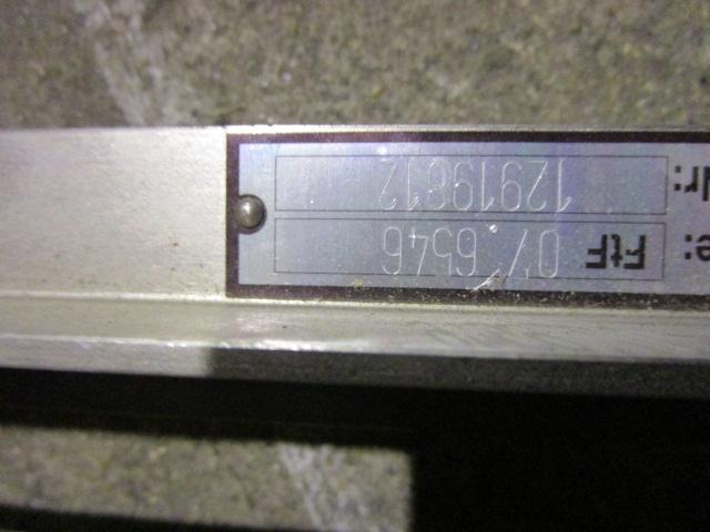 MBO GATE FOLD, Año: 1995, ref.66494   www.coci-sa.com/es   66494n_2.jpg