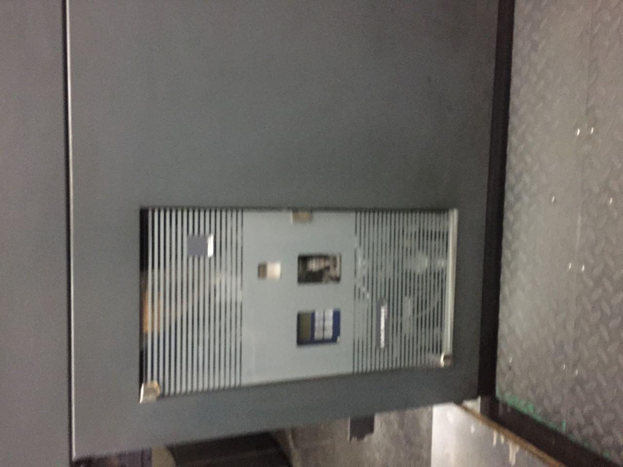 ROLAND 304 HOB, Year : 2004, ref.66693 | www.coci-sa.com/en | 66693n_5.jpg
