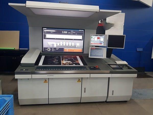 KOMORI GL 540 CX, Year : 2012, ref.67800   www.coci-sa.com/en   67800n_5.jpg