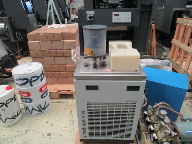TECHNOTRANS Recirculation and Cooling, Year : 2008, ref.67972   www.coci-sa.com/en   67972n_1.jpg