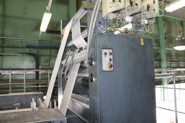 HEIDELBERG M600, Year : 1997, ref.67996   www.coci-sa.com/en   67996n_17.jpg