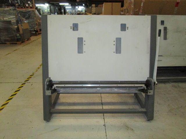 BENDER SM 74 102, Year : 1997, ref.68044 | www.coci-sa.com/en | 68044n_1.jpg