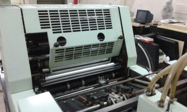 ADAST 515, Year : 1990, ref.68430 | www.coci-sa.com/en | 68430n_3.jpg