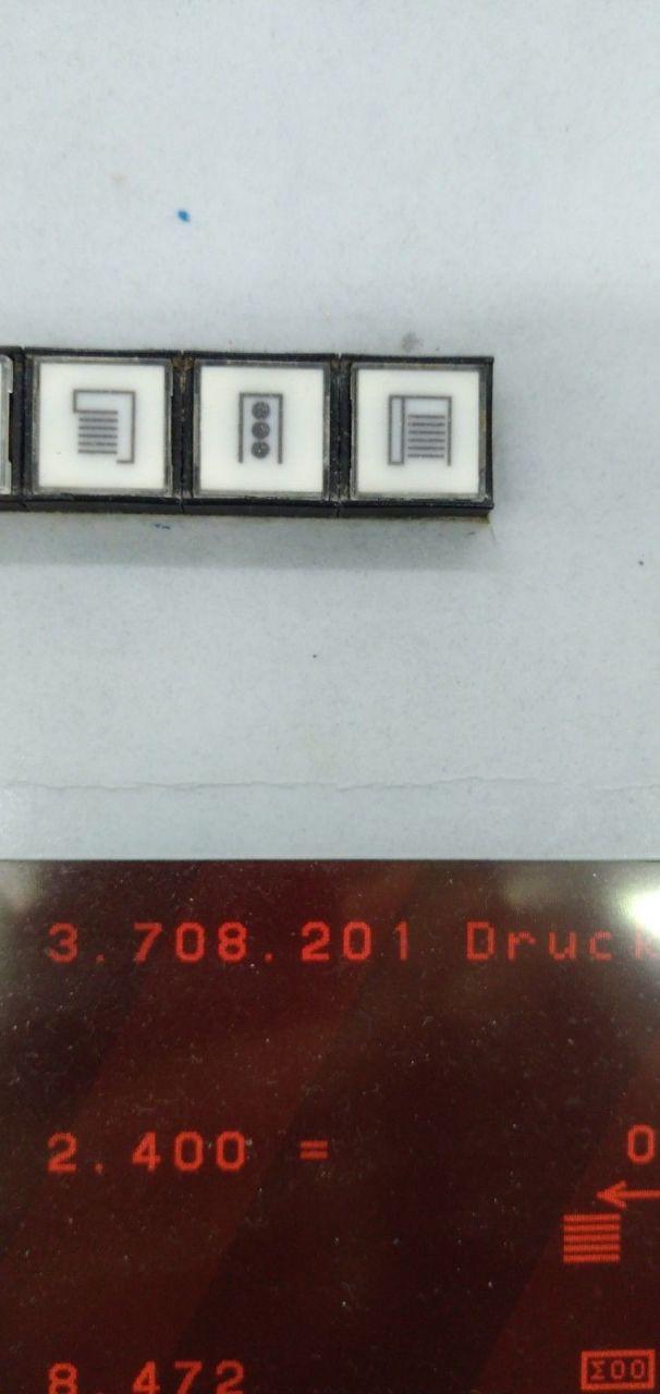 HEIDELBERG SM 74 2, Year : 1997, ref.68580 | www.coci-sa.com/en | 68580n_4.jpg