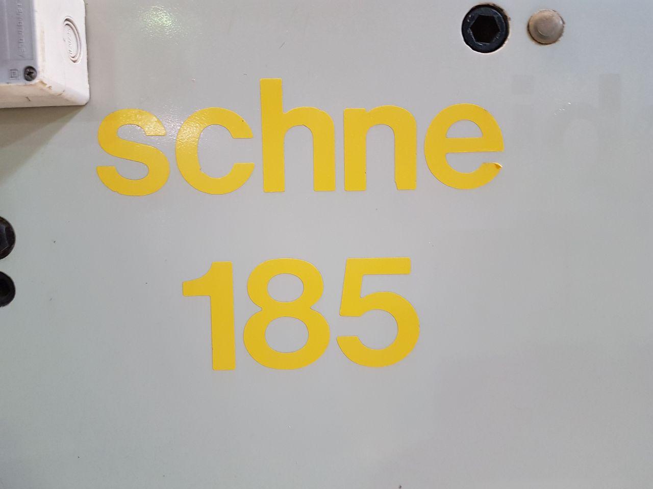 SCHNEIDER 185 SENATOR, Year : 1990, ref.68589 | www.coci-sa.com/en | 68589n_4.jpg