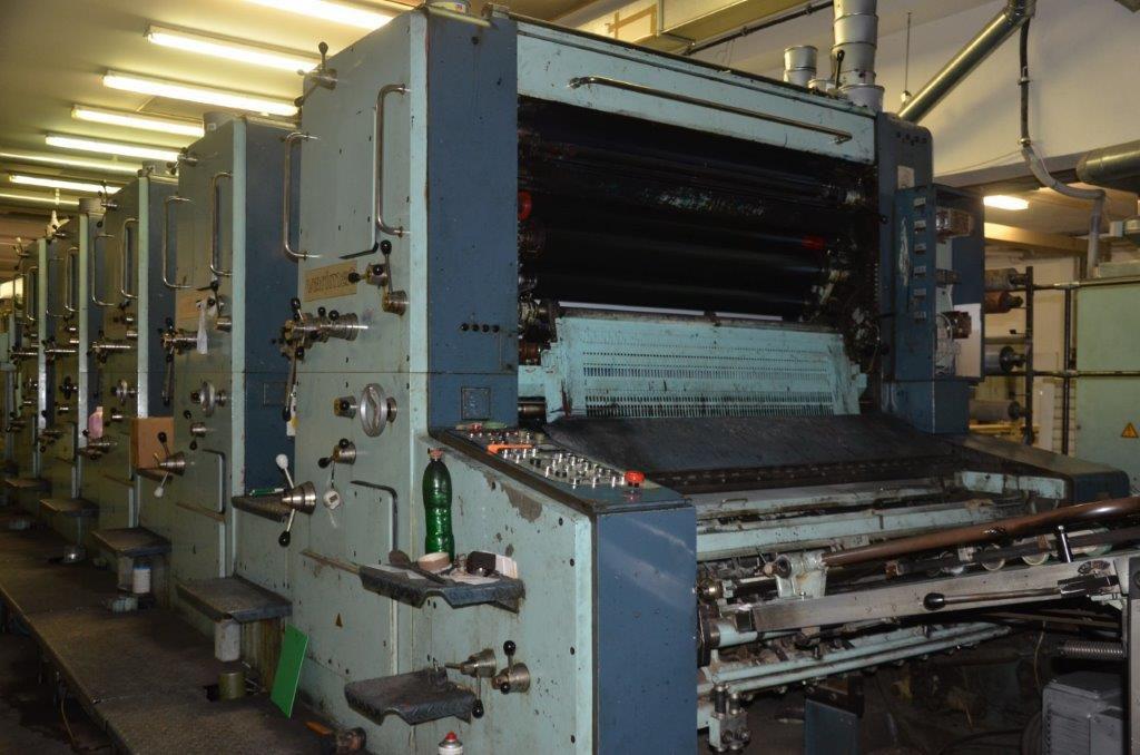 PLANETA V56, Jahr : 1994, ref.68890   www.coci-sa.com/de   68890n_3.jpg