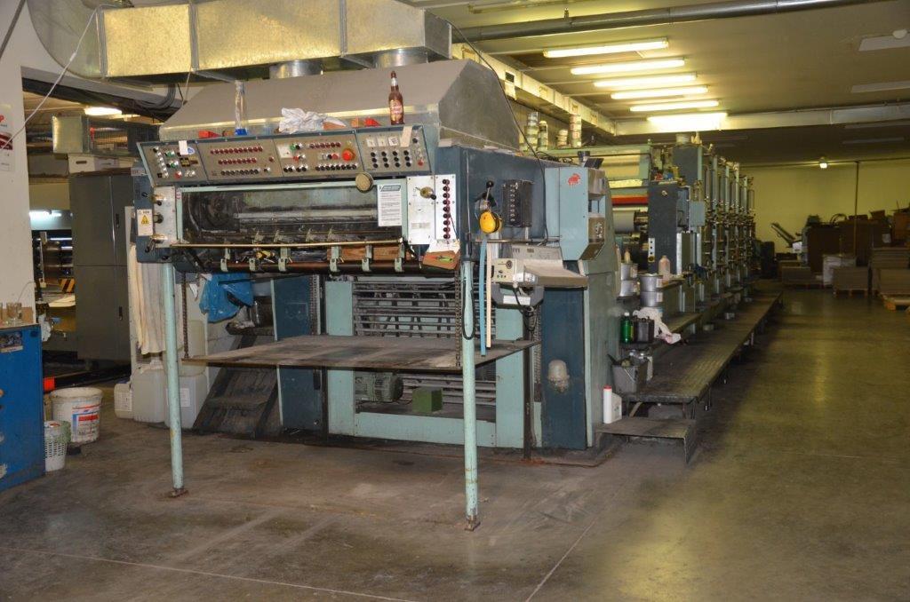 PLANETA V56, Jahr : 1994, ref.68890   www.coci-sa.com/de   68890n_7.jpg