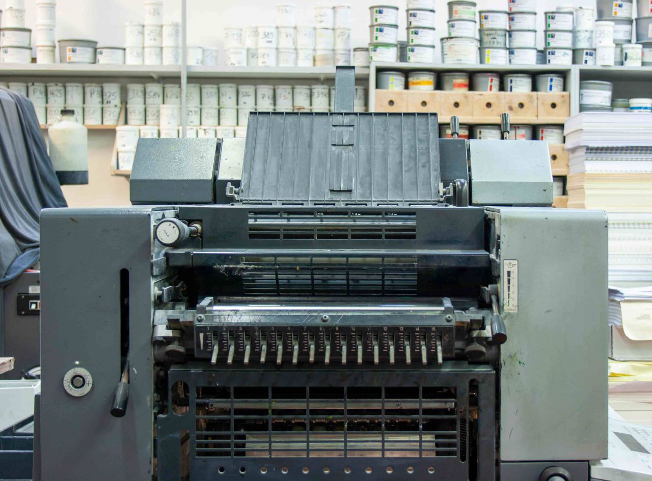 HEIDELBERG QM 46 2, Year : 2002, ref.69063 | www.coci-sa.com/en | 69063n_1.jpg