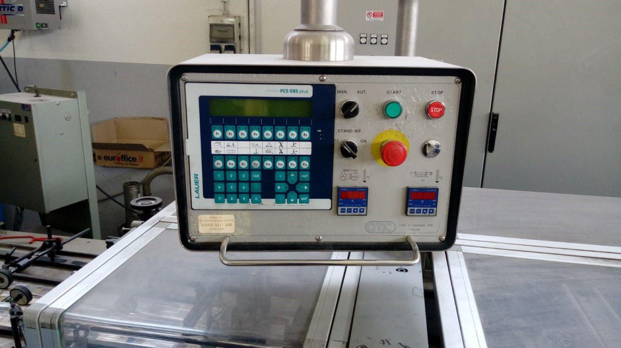 CMC 2500, Year : 2010, ref.69505 | www.coci-sa.com/en | 69505n_2.jpg