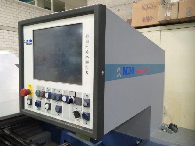 MBO K 800 1 4S KTL, Year : 2002, ref.69908 | www.coci-sa.com/en | 69908n_5.jpg