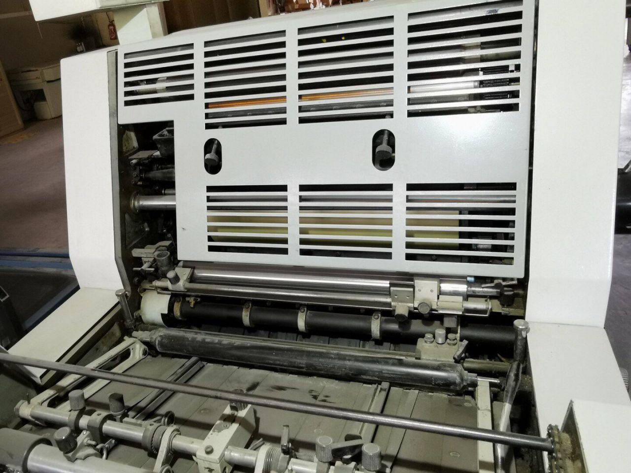 ADAST 515 NP, Year : 1985, ref.70133   www.coci-sa.com/en   70133n_10.jpg