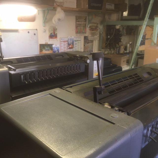 HEIDELBERG PM 52 2, Anno: 2007, ref.70189 | www.coci-sa.com/it | 70189n_4.jpg