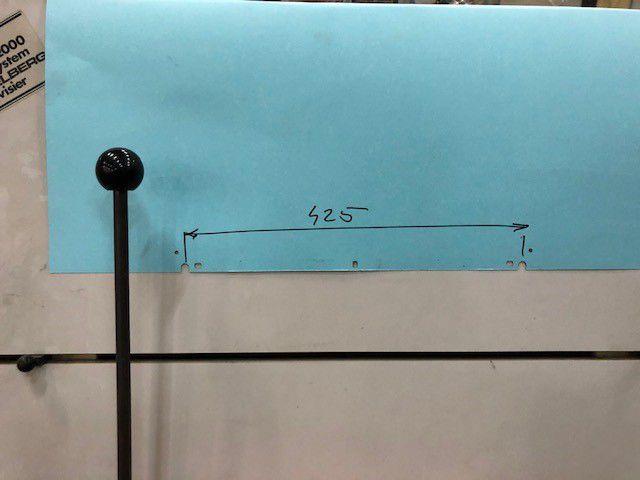 BACHER 2045, Year : 1983, ref.70447 | www.coci-sa.com/en | 70447n_2.jpg