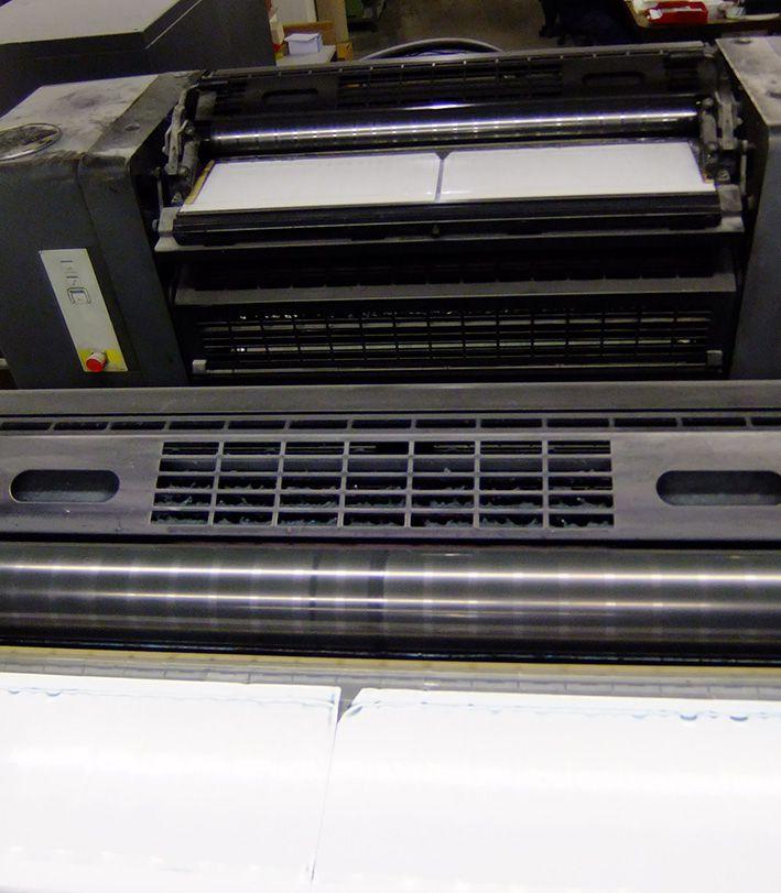 HEIDELBERG SM 74 4 P, Year : 1999, ref.70595 | www.coci-sa.com/en | 70595n_7.jpg