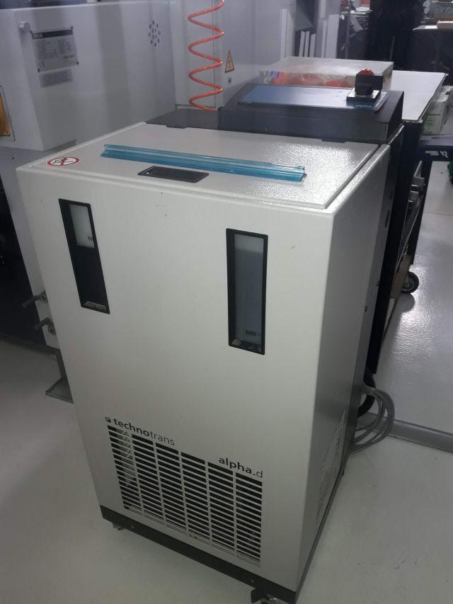 RYOBI 522 GE, Year : 2008, ref.71034 | www.coci-sa.com/en | 71034n_7.jpg