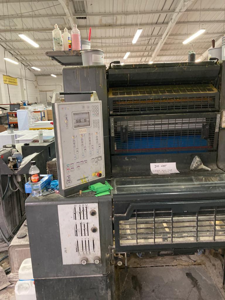 HEIDELBERG PM 74 4, Anno: 2006, ref.71236 | www.coci-sa.com/it | 71236n_4.jpg