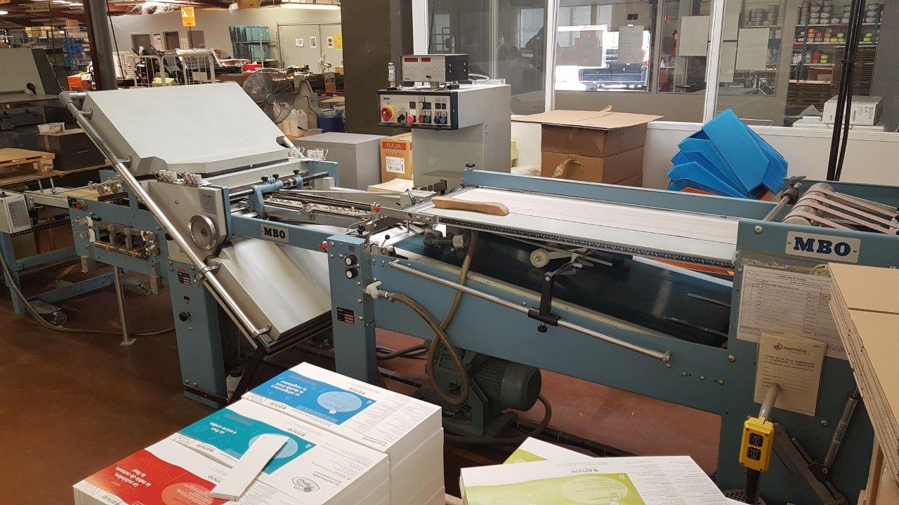 MBO T 540 2 X, Rocznik : 1990, ref.71489   www.coci-sa.com/pl   71489n_1.jpg
