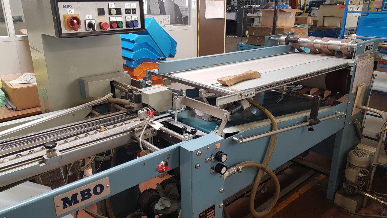 MBO T 540 2 X, Rocznik : 1990, ref.71489   www.coci-sa.com/pl   71489n_2.jpg