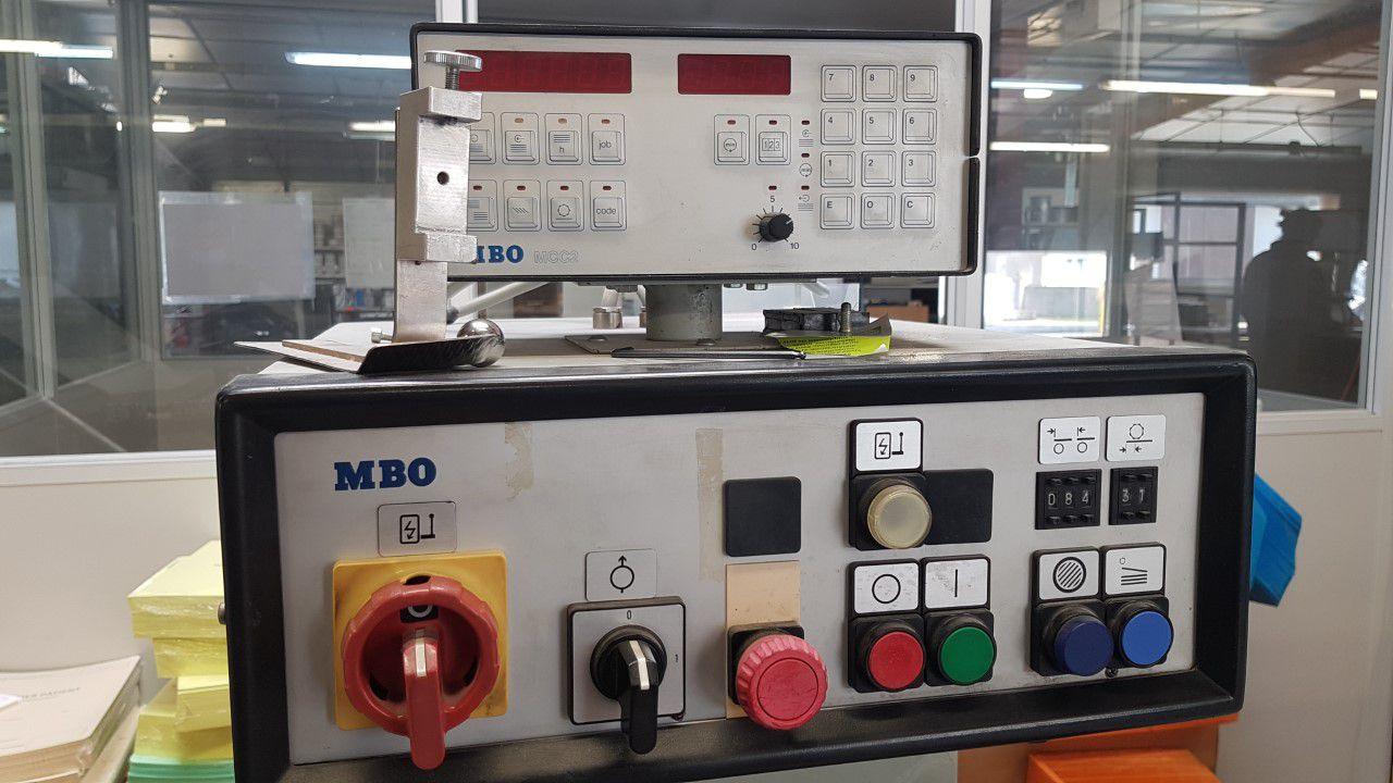 MBO T 540 2 X, Rocznik : 1990, ref.71489   www.coci-sa.com/pl   71489n_9.jpg