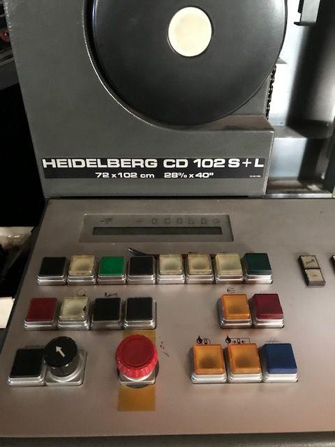 HEIDELBERG SM CD 102 6 LX, Year : 1994, ref.71502 | www.coci-sa.com/en | 71502n_10.jpg