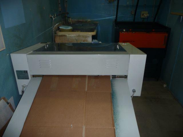 ATAG PLATEMAKING, Year : 0, ref.37649 | www.coci-sa.com/en | N12590.jpg