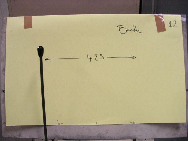 PUNCH 425, Year : 0, ref.13667 | www.coci-sa.com/en | N4609_1.jpg