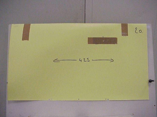 PUNCH 425, Year : 0, ref.13685 | www.coci-sa.com/en | N4622_1.jpg