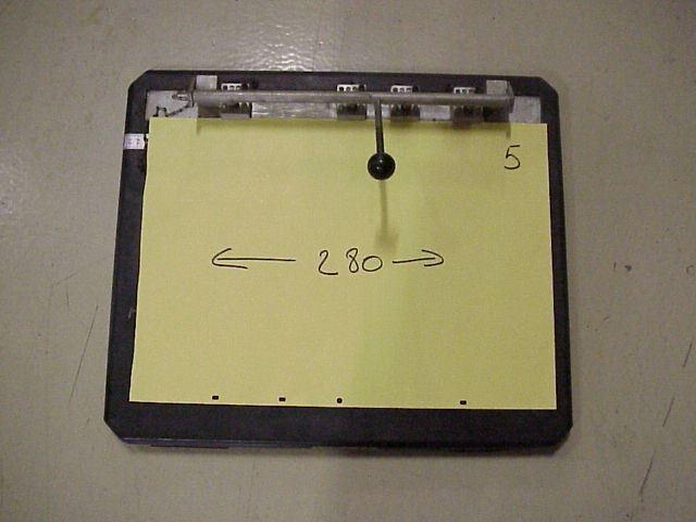 PUNCH 280, Year : 0, ref.13750 | www.coci-sa.com/en | N4664.jpg