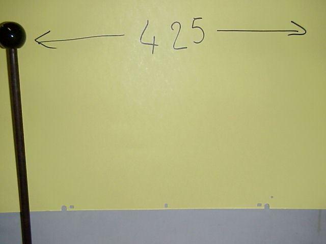 PUNCH 425, Year : 0, ref.13938 | www.coci-sa.com/en | N4727_1.jpg